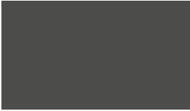 Hans Schnarwiler Logo